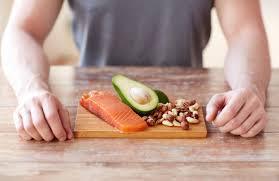 Pumpkin Seeds Testosterone by Man Food Natural Testosterone Boosting Foods U2013 Memphis Health And