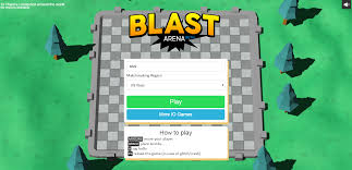 BlastArena.io - Hacked Unblocked Games 500 Destructo Trucks Vineng Llc Diepio Unblocked Games And Roms Truck Best 2018 A Game Play Review Getaway Is One Big Wreck Nfs Payback Cars Unlocker Savegame 20 Youtube Angry Snakes Hacked Unblocked Games 500 Zombsroyaleio Truckdomeus