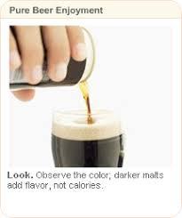 Jack O Traveler Pumpkin Shandy Calories by Beer Cheat Sheet