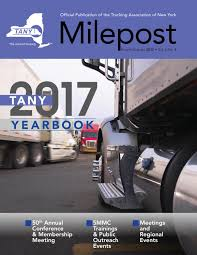 TANY Milepost 4th Quarter 2017 By Graphtech - Issuu Trucks On American Inrstates Polar Trucking Best Image Truck Kusaboshicom Fuel Transportation Services Terpening Competitors Revenue And Employees Owler Co Inc Home Facebook Robert Oaster Obituary Nashville Michigan Daniels Funeral Jobs Ny 2018 Program Schedule Information Guide Petroleum Transport Companies Driving Scores Fleets Engage Drivers With Tech To Perform