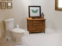 Used Bathroom Vanities Columbus Ohio by Bathroom Vanity Photos