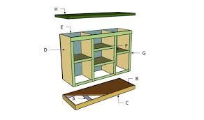 diy bar plans myoutdoorplans free woodworking plans and