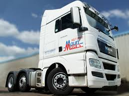Maun Motors Self Drive | Tractor Unit Hire | Self Drive 44t MAN 6x2 ... Rent A Semi Trailer For Moving Walmart Open Dvd Return Policy Semitractor Rentals From Ers Extendable Trailer B Double Tautliner Semi Hire Top Rental Truck Accidents Uhauls History Of Negligence 28 Images Agreement Template Geldfritznet Respo 7m352b150 And Rental 2017 M Penske Trucks With Collision Avoidance Brigvin Five Star Intertional Erie Pennsylvania Jc Madigan Equipment Mack Pin By Us On Kansas City Pinterest Big New Trailers Leasing Repair Parts