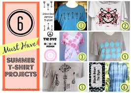 Tshirt Decorating Ideas Decorating Idea Inexpensive Photo On ... How To Make A Diy Rag Rug Using Old Bedding Rug Tutorial Block Print Your Own Tshirt Designs Wood Stamps Woodblock To A Custom Tshirt With The Cricut Explore Air 2 Liz Amazing Cut Up At Shirt And It Cute 24 For Home Best 25 Decorate T Shirts Ideas On Pinterest Fashion Easy Springsummer Ideas Repurpose Tshirts Meredith Tshirt Decorating Ideas Do It Yourself And Give Stunning Live It Love Daisy Sewing Projects Clothes And Accsories Martha Stewart Part 4 Amazingly Simple Way Screen At Youtube Diy T Design