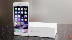 Pazar3 Ad IPHONE 6 32GB NEVERLOCK EKSTRA CENA For sale
