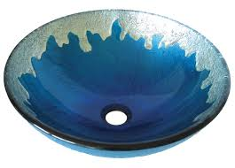 Where Are Decolav Sinks Made by Stop And Sink Into This Timeless Tradition Kansas City Homes U0026 Style
