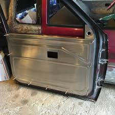 Custom Door Panels SelfMade Fab, 1985 Chevy Truck Door Panels - Pano 1963 Chevrolet Ck C10 Pro Street Truck Door Panel Photos Gtcarlotcom News Interior Panels Architecture Modern Idea Custom Dodge Ram Speakers Dash Cover For 1998 Pickup Ricks Upholstery Cctp130504o1956chevrolettruckcustomdoorpanels Hot Rod Network Perfection These Door Panels Came Out Great Tre5customs Square 1955 Ford F100 Custom Yahoo Search Results Upholstery And Auto Restoration New Pics Ford Enthusiasts Forums Cheap Easy Custom Door Panel Build Building The Speaker Pod