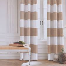 Tommy Hilfiger Curtains Mission Paisley by 336 Best Window Treatment Images On Pinterest Curtain Panels