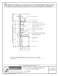 Casework And Millwork Shop Drawings | Construction Details ... Technical Documentation Custom Detail Drawings By Michelle Dawn Portfolio By Christina Campbell 517 Fort Street Victoria Bc New Home Concept Archives Design Amelia Lee Wavellhuber Architectural Woodwork Services Shop 322 Best Graphic Standards Images On Pinterest Architecture Useful Kitchen Banquette Dimeions Wonderful Designing Light And Shadow Photographer Pia Ulin At In Brooklyn Sophiagonzales04 Drafting Hand Work Section Detailing Of Reception Millwork Autocad Nps Big Juniper House Mesa Verde Colorado Table Coents The Great Comet Seating Guide Imperial Theatre Chart