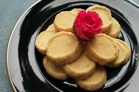 How To Make Cardamom Diamond Biscuits | London Evening Standard Any Love For Bucees Album On Imgur Uncategorized Itinerant Foodies Beigebisque Gas Ranges The Home Depot Mens Country Deep I Miss Mayberry The Sabbatical Chef Beer Tablejosh Tompson Lyrics Youtube Josh Thompson On Table Reviews Archives Page 3 Of 4 Baking Explorer Biscuits Sweettooth In Seattle Where To Eat And Drink In San Francisco Napa Nashvillefoodtruckjunkie Fan Blog Of All Things Food Trucks