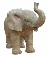 اعتراف تهوية محيط elefanten deko figuren