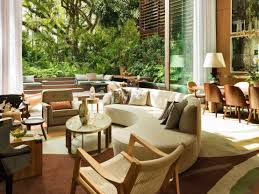 100 Contemporary Design Interiors Top 10 Contemporary Interior Designers