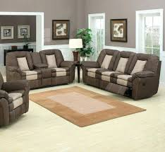 Cheap Living Room Set Under 500 by Living Room Sectional Sets Cheap Living Room Furniture Sets Under