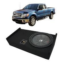 Cheap Ford Truck Cab, Find Ford Truck Cab Deals On Line At Alibaba.com Lasco Ford Vehicles For Sale In Fenton Mi 48430 Truck Deals December 2017 Best 2018 Cheap Cab Find Deals On Line At Alibacom Used Car Suv Phoenix Az Bell New F150 Tampa Fl Trucks Or Pickups Pick The You Fordcom 1948 F1 Classics Sale Autotrader Lease Truck Houston