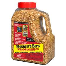 Mosquito Bits 30 Oz. Granular Biological Mosquito Control-117-6 ... Lawn And Garden Pest Insect Control At Ace Hdware Photo On Cutter Backyard Bug Mosquito Repellent Lantern Youtube Spray Ready To Use Products For Yards Best Yard Design Ideas Image Picture Cool Outdoor Fogger Oz Black Flag Extreme Home Review Dunks Count Organic Killer Lowes Images With Awesome Throwing A Summer Bbq Protect Your Guest Hg