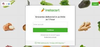 Shipt Vs Instacart: Grocery Delivery Showdown 2019 | Gigworker.com No Reason To Leave Home With Aldi Delivery Through Instacart Atlanta Promo Code Link Get 10 Off Your First Order Referral Codes Tim Wong On Twitter This Coupon From Is Already Expired New Business In Anchorage Serves To Make Shopping A Piece Of Cak Code San Francisco Momma Deals How Save Big Grocery An Coupon Mart Supermarkets Guide For 2019 All 100 Active Working Romwe Top Site List Exercise Promo Free Delivery Your First Order Plus Rocket League Discount Xbox April