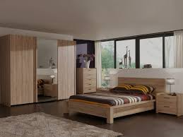 chambre a vendre beautiful chambre a coucher moderne alger pictures design trends