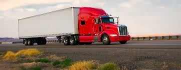 Trucking & Transportation Companies - Neumayer Equipment Company Truck Trailer Transport Express Freight Logistic Diesel Mack St Louis Truck Accident Lawyer Attorney 4 Reasons Why Trucking Companies Should Install Tracking Devices Wideturn Accidents Product Guide Commercial Led Lights Superbrightledscom Best In Missouri Venture Logistics Courier And Link Directory Transportation Neumayer Equipment Company Jih Llc United States Saint Fleet Cure