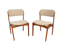 Chair 46 Perfect Home Goods Dining Chairs Sets Home Goods Home