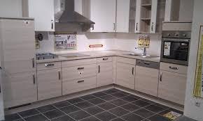 küchenmöbel poco domäne poco küchen küchen möbel keller