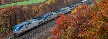 Amtrak Discounts & Deals Amtraks Black Friday Sale Has Tickets For As Low 19 Amtrak Coupon Codes Family Christian Code Bedandbreakfastcom Promo Dublin Amc Movies 18 Smart Philippines Superbiiz Reddit Travel Deals Group Travel Discount On And Business Pin By Spoofee Deals Discount Tips Train Tickets A Review Of Acela Express In First Class Sports Direct Coupon Codes Over 100 Purchased 10 Oneway Zipcar Code Discounts Grab Your Friends And Plan Trip Because Is