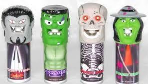 Halloween Scary Voice Changer by Seasonal Novelties Halloween The Odm Group