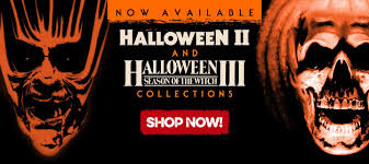 Halloween Iii Season Of The Witch Poster by 100 Rob Zombie Halloween 3 Rob Zombie Halloween 2 Hobo