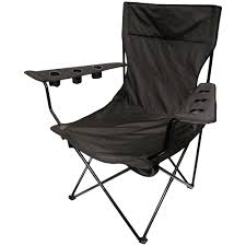 Our Kingpin Folding Chair Is Constructed Of Heavy Duty Canvas Fabric ... Folding Quad Chair Nfl Seattle Seahawks Halftime By Wooden High Tuckr Box Decors Stylish Jarden Consumer Solutions Rawlings Nfl Tailgate Wayfair The Best Stadium Seats Reviewed Sports Fans 2018 North Pak King Big 5 Sporting Goods Heavy Duty Review Chairs Advantage Series Triple Braced And Double Hinged Fabric Upholstered Amazoncom Seat Beach Lweight Alium Frame Beachcrest Home Josephine Director Reviews Tranquility Pnic Time Family Of Brands