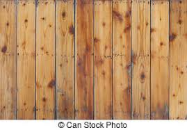 Old Wood Texture Of Pallets For Background