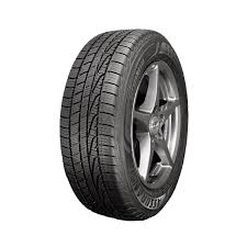 Goodyear | Assurance WeatherReady-215/55R17 | Sullivan Tire & Auto ... Winter Tires Dunlop 570r225 Goodyear G670 Rv Ap H16 Ply Bsw Tire Ebay Unveils Its Loestwearing Waste Haul Tire Truck News For Tablets Android Apps On Google Play Goodyear G933 Rsd Armor Max The Faest In The World Launches New Fuel Max Tbr Selector Find Commercial Or Heavy Duty Trucking Photos Business Dealers No 1 Source Bridgestone Steer Commercial Trucks Traction Wrangler Dutrac Canada Assurance Allseason Sale La Grande Or Rock Sons