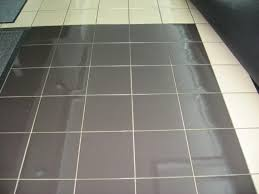 new sealing unglazed ceramic tile walket site walket site