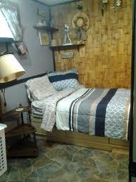louer chambre appartements condos maisons logements et logis à louer gatineau