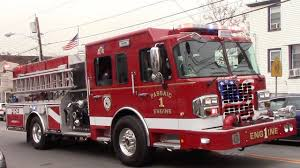Passaic Fire Department BRAND NEW Engine 1 Responding 3-27-18 - YouTube Fire Trucks Responding Helicopters And Emergency Vehicles On Scene Trucks Ambulances Responding Compilation Part 20 Youtube Q Horn Burnaby Engine 5 Montreal Fire Trucks Responding Pumper And Ladder Mfd Actions Gta Mod Dot Emergency Message Board Truck To Wildfire Fdny Rescue 1 Fire Truck Siren Air Horn Hd Grand Rapids 14 Department Pfd Ladder 9 Respond To 2 Car Wrecks Ambulance Rponses Fires Best Of 2013 Ten That Had Gone Way Too Webtruck Mystic In Mystic Connecticut