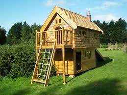 charmant peinture pour exterieur 11 maison en bois