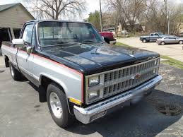 1982 Chevy Truck For Sale | Kreuzfahrten-2018 1965 Chevy Truck C10 Short Wheelbase All Ecklers Classic Trucks Carviewsandreleasedatecom 1982 For Sale Kreuzfahrten2018 Badass Muscle Cars And Motorcycles Youtube 1954 3100 Papas Hot Rod Network Check Out 42015 Silverado 1500 Chrome Grille Overlay Http Jdncongres Custom New Big Window Pickup Cabs Trifivecom 1955 1956 Chevy 1957 Chevelle 41967 Automotive Parts Tci Eeering 471954 Suspension 4link Leaf