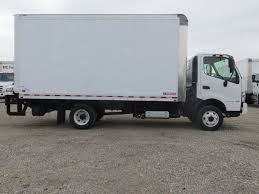 Truck Driving Schools In Dallas 2018 Used Hino 155 16ft Box With ... Used 2005 Gmc W4500 16 Ft Frp Box Van Truck In Fontana Ca 2016 Hino 155 Ft Dry Feature Friday Bentley Services Straight Trucks For Sale Georgia Flatbed 2018 New Hino 16ft With Lift Gate At Industrial Isuzu Npr Hd Diesel 16ft Box Truck Cooley Auto 165 5001221658 2011 Savana 1499500 Pclick 799mt 5yr Lease New Delivery Van Canter Preowned Seattle Seatac Sold St Andrew Kingston