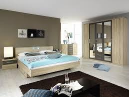 couleur tendance chambre à coucher tendance couleur chambre adulte avec couleur cappuccino peinture