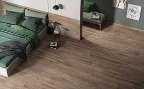 Cerdomus Tile Wood Look by Cerdomus Home