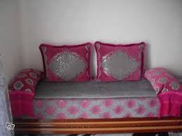 tissu pour salon marocain offre yonne 89400 migennes 400