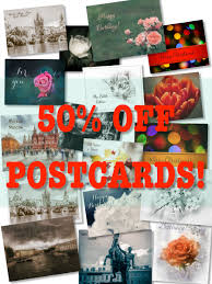 50% OFF POSTCARDS!!! Limited Time! Enter Code: ZMAYYAYDEALS ... Discountmugs Diuntmugscom Twitter Discount Mugs Coupon Code 15 Staples Coupons For Prting Melbourne Airport Coupons Ae Discount Active Deals Budget Coffee Mug 11 Oz Discountmugs Apple Pies Restaurant 16 Oz Glass Beer 1mg Offers 100 Cashback Promo Codes Nov 1112 Le Bhv Marais Obon Paris Easy To Be Parisian Promotional Products Logo Items Custom Gifts Louise Lockhart On Uponcode Time Get 20 Off