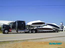 Photos Boat, Yacht & Sail Boat Transport, Shipping, Hauling, Loading. Harbor Truck Bodies Blog Need A Body In Colorado Or Idaho Cobalt Lube Package Cobalt Truck Equipment Tool Box Shop Series In X 9 Drawer Ball Bearing Tools Not Products The New Chevrolet Toccoa New And Used Parts American Chrome 2019 Chevrolet Redesign Specs And Prices Pickup Reviews 2017 For Sale Near Milwaukee Wi Waukesha We Love Having Customers That We Can Work With To Create The Perfect This Awesome Body Just Came Out Of Our Shop Spokane Its 3d Hologram Lamp Multi Color Change Night Light Acrylic