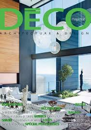 The Architect Top Firm In Design Magazine Business ~ Idolza Home Builders Melbourne Custom Designed Houses Canny Patel Propmart Pvt Ltd Designarch Ehomes Dasnac Project List Zrickscom Ehomes Youtube The Jewel Of Noida In Sector 75 Price Location Ehomes Zeta Greater Rs 29 Lac Onwards Image Map E Homes Upsidc Sajpur 1722 Best Archeworks Images On Pinterest Architecture Deco And 41 Kitchen Cities Floor Design Arch Plan E Apartments
