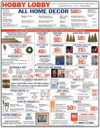 Hobby Lobby Weekly Ad 12/8 - Frugally Fantastic 40 Off Michaels Coupon March 2018 Ebay Bbb Coupons Pin By Shalon Williams On Spa Coupon Codes Coding Hobby Save Up To Spring Items At Lobby Quick Haul With Christmas Crafts And I Finally Found Eyelash Trim How Shop Smart Save Online Lobbys Code Valentines 50 Coupons Codes January 20 Up Off Know When Every Item Goes Sale Lobby Printable In Address Change Target Apply For A New Redcard Debit Or Credit Get One Black Friday Cnn