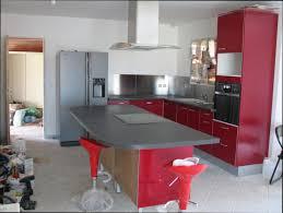 plinthe cuisine brico depot meuble cuisine plinthe meuble cuisine brico depot