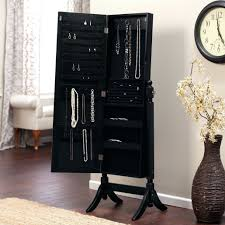 Mirrors : Mirror Armoire Jewelry Box Canada Jewelry Armoire Mirror ... Fniture Mesmerizing Jewelry Armoire Mirror For Home Armoires Bedroom The Depot Black Friday Target Kohls Faedaworkscom 209f7fe5bfa5a1764084218e_28cae3e7dcc433df98393225d2d01d7jpeg Mirrors Full Length Canada Modern White Painted Wooden Wall With Quatrefoil Walmart Design Ideas Amazoncom Powell Mirrored With Silver Wood Used Jewelry Armoire Abolishrmcom Disnctive Unfinished Large Funiture Awesome