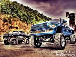 100 Build Your Dodge Truck Build Dodge Ram 1500 Lifted With Stacks Your Own Dump Truck Work