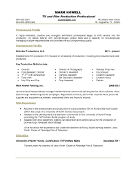Front Desk Resume Samples by 2438763623 Creating A Cover Letter For Resume Word Quick Resume