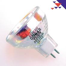 buy overhead projector slides and get free shipping on aliexpress