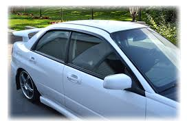 Cheap Oem Rain Guards, Find Oem Rain Guards Deals On Line At Alibaba.com How To Install Rain Guards Inchannel And Stickon Weathertech Side Window Deflectors In Stock Avs Color Match Low Profile Oem Style Visors Cc Car Worx Visor For 20151617 Toyota Camry Wv Amazoncom Black Horse 140660 Smoke Guard 4 Pack Automotive Lund Intertional Products Ventvisors And 2014 Jeep Patriot Cars Sun Wind Deflector For Subaru Outback Tapeon Outsidemount Shades Front Door Best Of Where To Find Vent 2015 2016 2017 Set Of 4pcs 1418 Silverado Sierra Crew Cab Shade