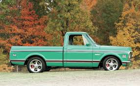 Pin By Patrick Kelley On Trucks Pinterest Types Of 72 Chevy Truck ...